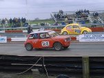 Drag Race Pic